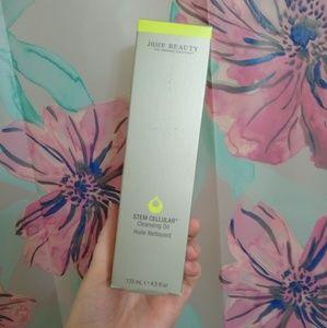 Juice Beauty STEM CELLULARCleansingOil